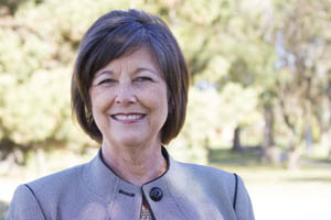 Debra Millikan 2012